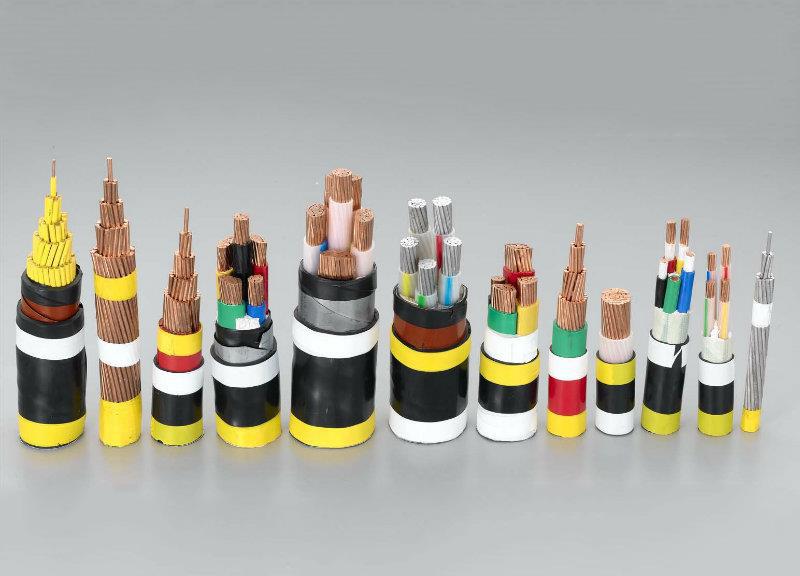 """电线电缆行业:国民经济的""""动脉""""与""""神经"""""""