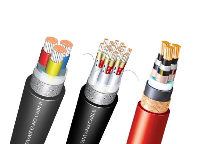 电线电缆行业协会四届四次会议上讲话